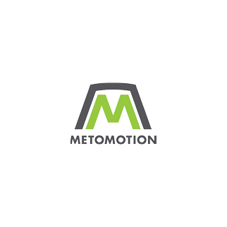 metomotion_Logo_featured_image