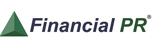 Financial PR logo