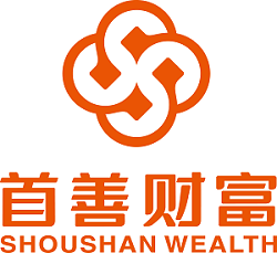 Shoushan Wealth logo