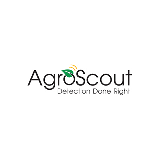 agroscout_Logo_featured_image