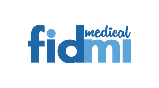 fidmi medical card