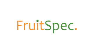 FruitSpec card
