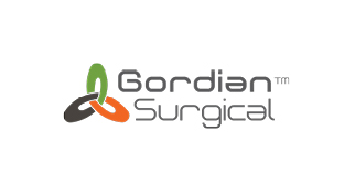 gordian-surgical card