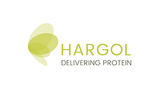 Hargol FoodTech card
