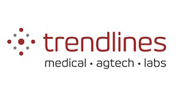 The Trendlines Group Trendletter October 2018 - The Trendlines Group